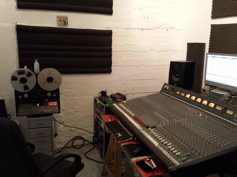 Studiotag_1